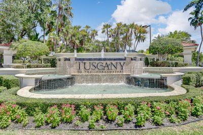 1210 Tuscany Way # 1