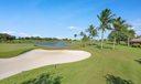 461 Prestwick Circle_Prestwick Chase_PGA
