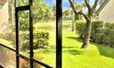 Lanai View Horizontal