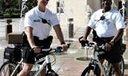 City Bike Patrol
