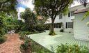 243 Pershing Way West Palm-large-017-019