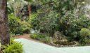 243 Pershing Way West Palm-large-015-011