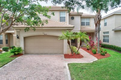 8539 Woodgrove Harbor Lane 1