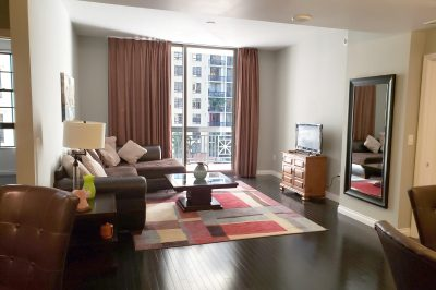 801 S Olive Avenue #1014 1
