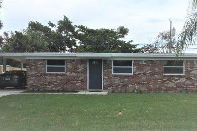 3831 Everglades Road 1