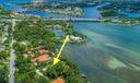 4 E Riverside Dr, Jupiter, FL 33469 (3)