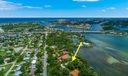 4 E Riverside Dr, Jupiter, FL 33469 (4)