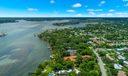 4 E Riverside Dr, Jupiter, FL 33469
