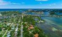 4 E Riverside Dr, Jupiter, FL 33469 (8)
