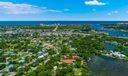 4 E Riverside Dr, Jupiter, FL 33469 (11)