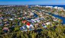 310_Alexander_Palm_Road_Aerial_09