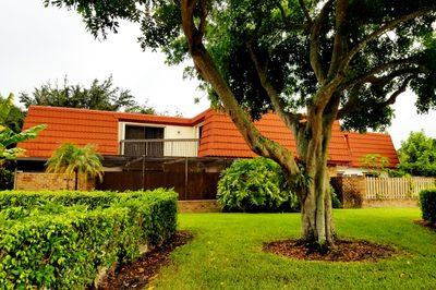4720 Suburban Pines Drive 1