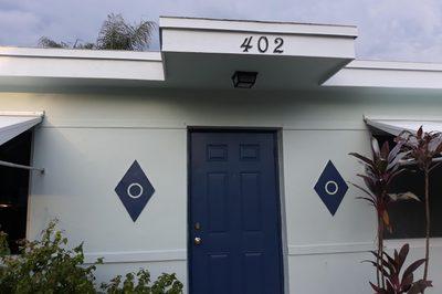 402 SE 1st Street 1