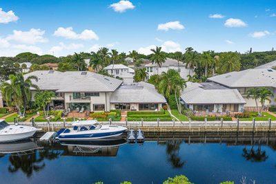 638 Boca Marina Court 1