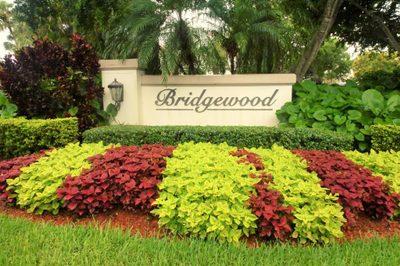 1953 Bridgewood Drive #1953 1