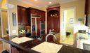 Kitchen 1 Xanadu
