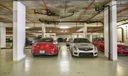 2-space parking garage