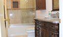 Maser Bathroom