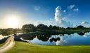 Ibis Golf Course