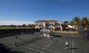 Ibis Tennis