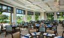 Ibis Atrium Dining
