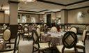 Ibis Panache Restaurant