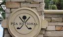 PGA NATL SIGN NL 2018