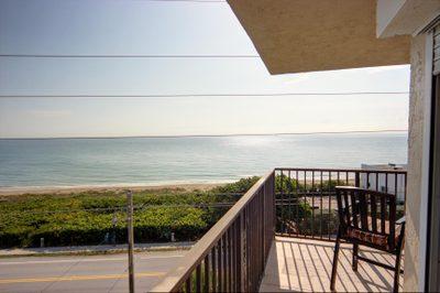 1055 Ocean Drive #501 1