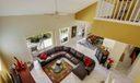 Living Room Aerial