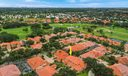 Aerial 4 of Home