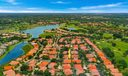 Aerial 6 of Home