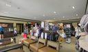 PGA Pro Shop