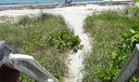 204 beach access