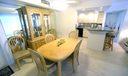 JBTS dining-kitchen