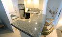 JBTS kitchen