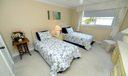 JBTS guest bedroom