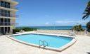 JBTS pool