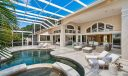 Pool/Outdoor Entertaining