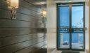 Lobby Hallway to Marina 2