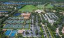 The Country Club at Mirasol AAP 2019 e