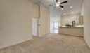 10575 Sw Cam Run kitchen family room 2