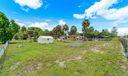 037-475WaymanCir-WestPalmBeach-FL-small
