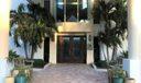 Ocean Club Front Entrance 2