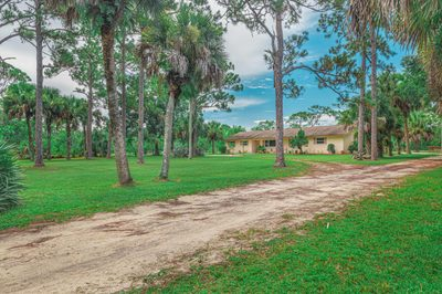 17472 Rocky Pines Road 1