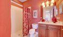 Guest Bedroom 3/Cabana Bath