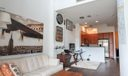 801-S-OLIVE-AVE-208-004