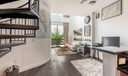 801-S-OLIVE-AVE-208-008