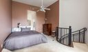801-S-OLIVE-AVE-208-011
