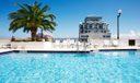 one_city_plaza_pool-blue