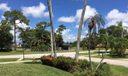 1 ceann golf view